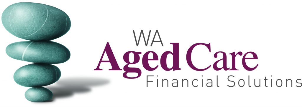 WA Aged Care Financial Solutions